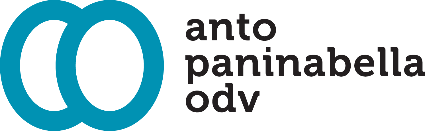 Anto Paninabella OdV