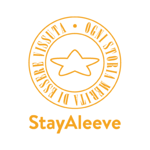 StayAleeve