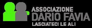 Dario Favia - Lasciateci le ali